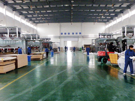New Kunshan Factory.jpg