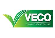 泰国VECO刨花板