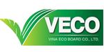 进口刨花板合作供应商---日本VECO
