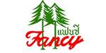 进口超薄刨花板----泰国FANCY