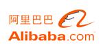 合作木板材交易平台----阿里巴巴