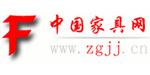 合作家具资讯平台----中国家具网