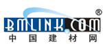 合作建材平台----中国建材网