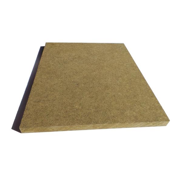 密度板(零甲醛)
