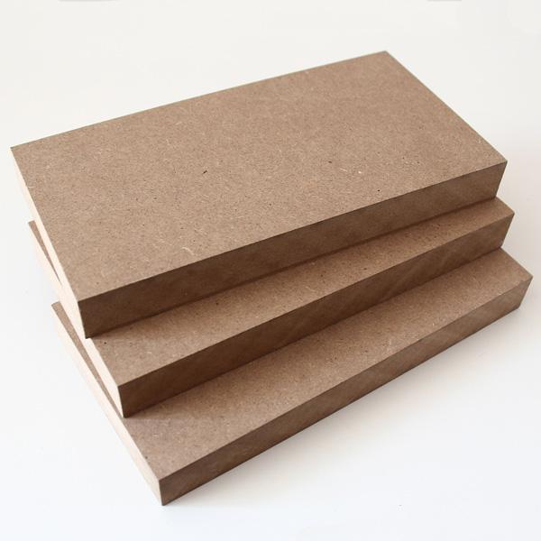 密度板(镂铣专用)