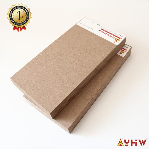 密度板(移门专用)
